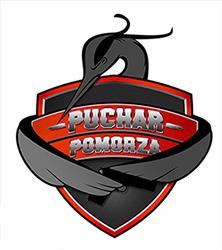 Logo Puchar Pomorza