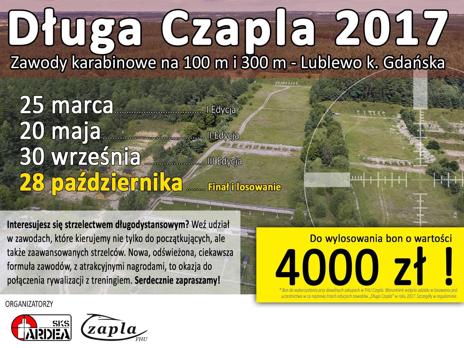 dluga_czapla